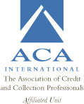 ACA International Affiliate